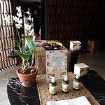 Photo de Centara Q Resort Rayong