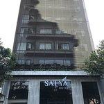 Satya Danang Hotel