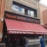 Foto de Patisserie des Princes