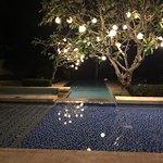Photo of Atmosphere Resort