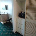 Photo of Palasia Hotel Palau