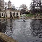 Foto de Hyde Park