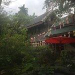 Photo of BaanBooLOo Village