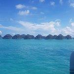 Photo of Bora Bora Pearl Beach Resort & Spa