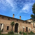 Photo of Castello di Padernello