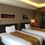 Photo de InterContinental Saigon Hotel