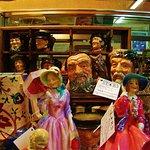 صورة فوتوغرافية لـ Stars Antique Mall