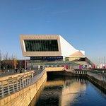 Photo de Museum of Liverpool