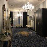 Foto Hotel Violino d'Oro