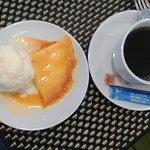 Foto de Chiangmai Grandview Hotel