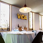 Photo of Vida & Comida