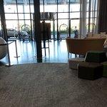 Photo of Pullman Sao Paulo Guarulhos Airport