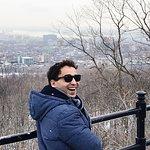 Photo de Mont Royal