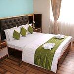 Hotel Yakkha Residency Φωτογραφία