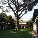 Photo of Tamarind Village