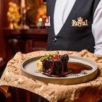 Photo of Royal Pub & Restaurant