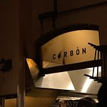 Photo of Carbon