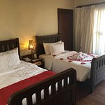 Foto de Royal Angkor Resort & Spa