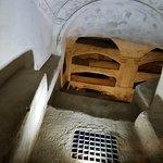 Photo of Catacombe San Sebastiano