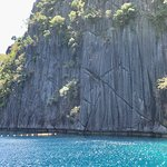 Photo de Barracuda Lake