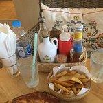 ภาพถ่ายของ Massaman Cafe