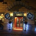 Photo of Hotel Dei Mellini