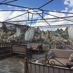 Photo of Panoramic Cave Hotel