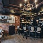 Il Milanese - Итальянский Ресторан  Литейный пр., 7- Тел 8 (962) 724-89-40