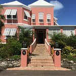 Royal Palms Hotel Photo