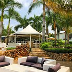 Photo de Best Western Coral Beach Hotel