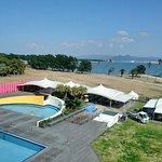 Photo de THE LUIGANS Spa & Resort