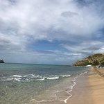 Photo of South Friars Beach