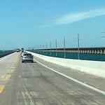 Photo of The Overseas Highway
