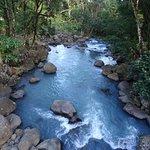 Photo of Tenorio National Park