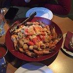 Bilde fra Do Eat Restaurant