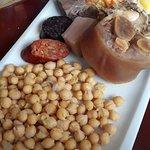 Photo of Mixturas Gastro Bar
