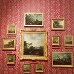 Fotografie: Národní galerie v Praze