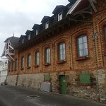 Photo of Wittelsbacher Hoh