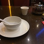Photo of New China London  Restaurant
