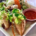 Foto di Ying Restaurant