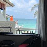 Photo of Crystal Bay Beach Resort