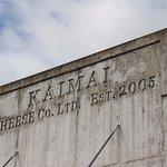 Photo of Kaimai Cheese Cafe