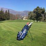 Photo of Bergamo L'Albenza Golf Club