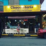 Chocolate Fusion Chocolateria의 사진