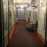 Φωτογραφία: Grande Hotel Do Porto