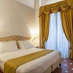 Foto de Hotel Atlantic Palace