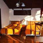 Hotel Playa Linda-billede