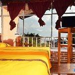Hotel Playa Linda照片