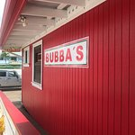 Photo of Bubba Burgers