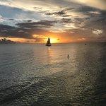 صورة فوتوغرافية لـ ويفز باربادوس